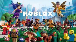 400 Robux Para Roblox - Mdr
