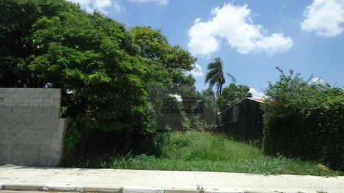 Imagem 1 de 1 de Terreno Comercial À Venda, 310 M² - Centro - Vinhedo/sp - Te1626