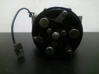 Compresor Aire Acondicionado Honda Fit