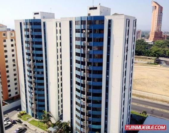 Apartamentos En Venta Base Aragua Maracay Rah # 19-18272 Pm
