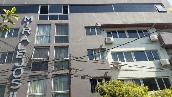 Alquiler Anual Departamento 1 Dorm. Amobl. Carlos Paz Centro