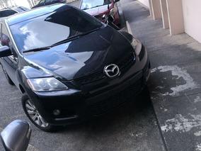 Mazda Cx7 2012 Por Solo 8500$