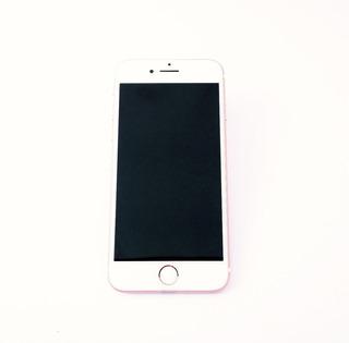 iPhone 7 128gb Original Não Funciona Chip Excelente Estado