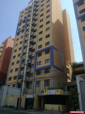 Azulejos. Apartamentos En Venta, Lecheria.