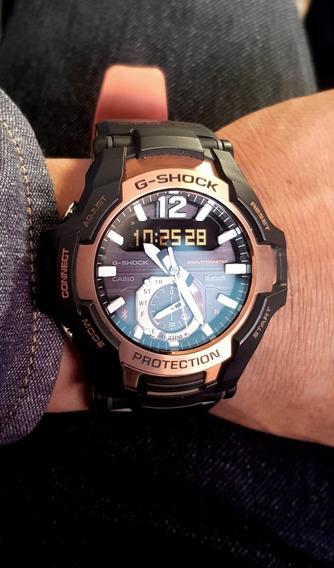 Reloj G Shock Grb-100