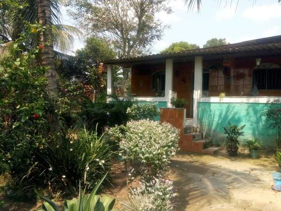 Vendo Chácara Lagoinha Nova Iguaçu