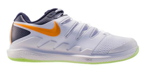 Tênis Nike Air Zoom Vapor 10 Hc- Masculino - Aa8030-004