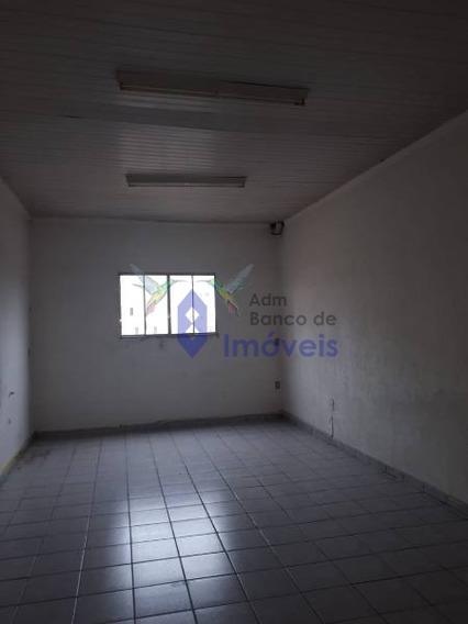 Sala Comercial Em Condomínio Para Locação No Bairro Vila Emir, 32 M - 5978