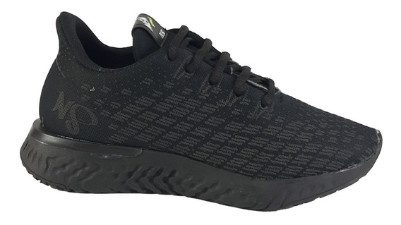 Zapatillas Hombres Y Mujeres Deportivas New Style 35 Al 44