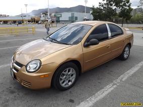 Dodge Neon Xl