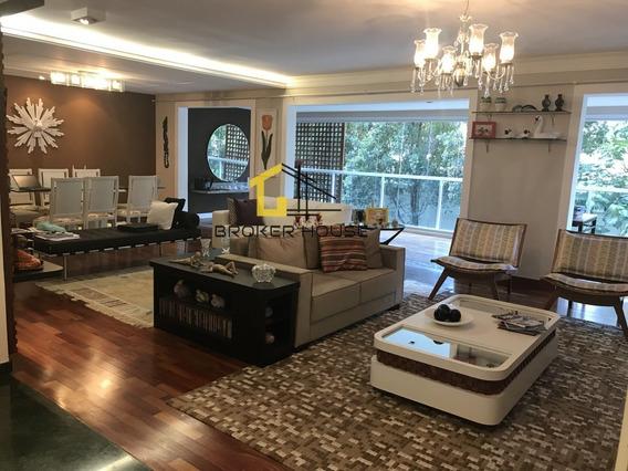 Apartamento Para Alugar No Bairro Chácara Santo Antônio - Bh130025-2
