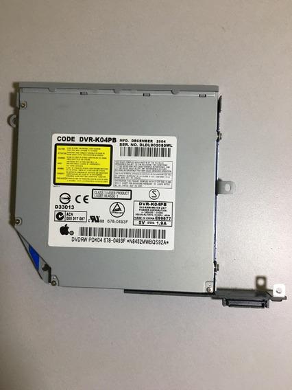 Superdrive Gravador Dvd iMac iMac G5 20