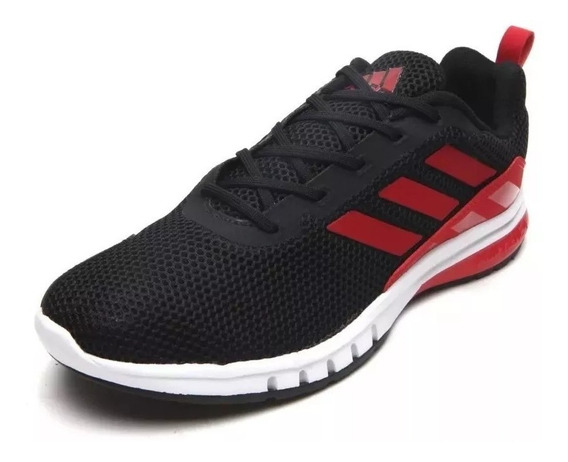 Tênis adidas Skyrockert 2 M Corrida / Caminhada