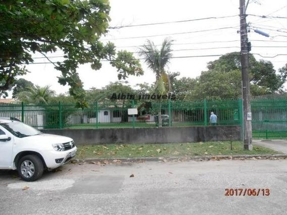 Casa 2 Qtos Em Camboinhas - 2707