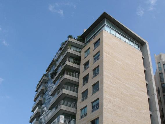 Apartamento+venta+las Mercedes .18-7580.***