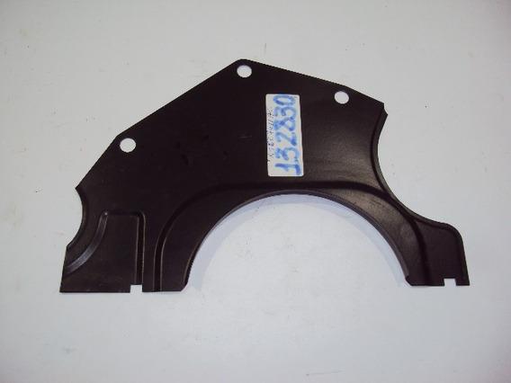 Ford Ka / Fiesta Rocam Placa Inferior Interm. Embreagem Novo