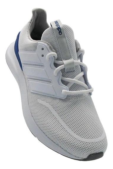 Zapatillas adidas Hombre Energy Falcon ( Ee9847 )