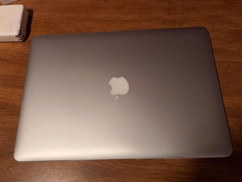 Imagen 1 de 2 de Apple Macbook Pro 15.4