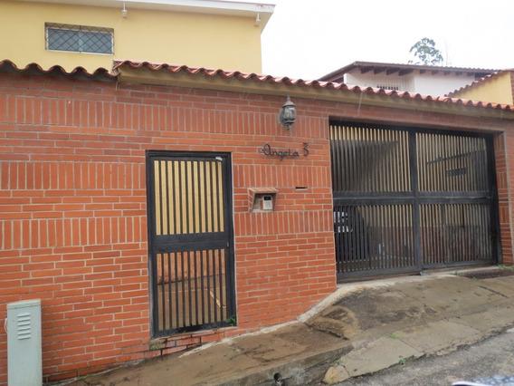Apartamento En Venta En Urb. Miranda Rent A House @tubieninmuebles Mls 20-16119