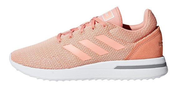 Zapatillas adidas Run 70s Mujer