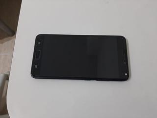 Smartphone Asus Zenfone 4 Max Zc554kl 32gb (snapdragon 430)
