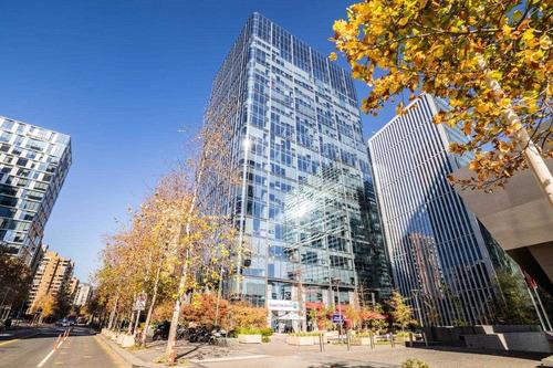 Imagen 1 de 27 de Excelentes Oficinas Nueva Las Condes, Terrazas