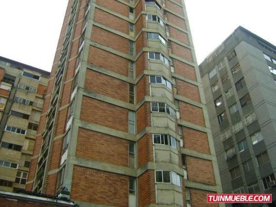 Apartamentos En Venta Asrs Co Mls #18-4988---04143129404