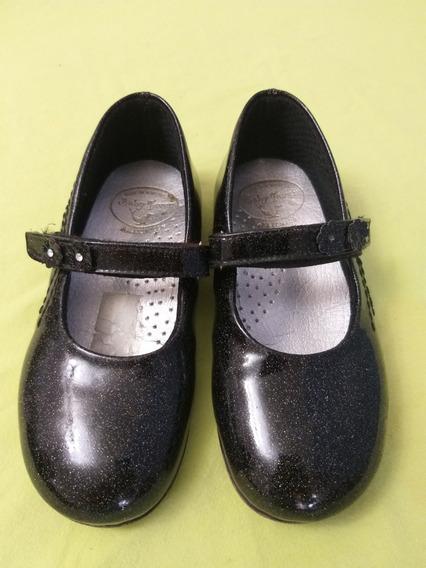 Detalles de Calzado BEBÉ NUEVO de Zara Mini nº 1718