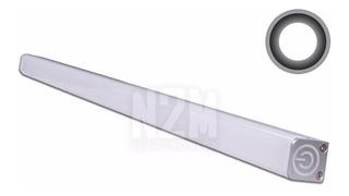 Bajo Alacena Led 16w Tactil 110 Cm Dimerizable Touch Blanco Neutro