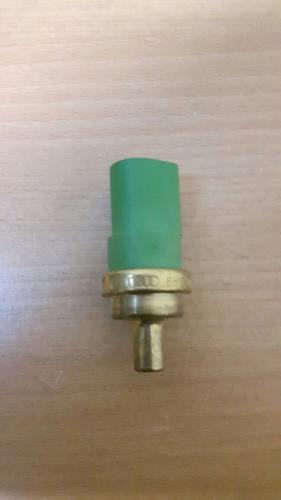 Imagen 1 de 3 de Sensor De Temperatura Fox Trend Suran Original