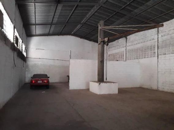 Galpon En Venta Sabana De Parra 20-5758 J&m 04120580381