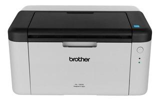 Impresora Brother HL-1200 110V