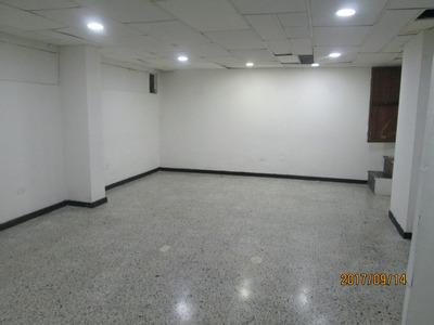 Arriendo Local Centro Historico Cartagena