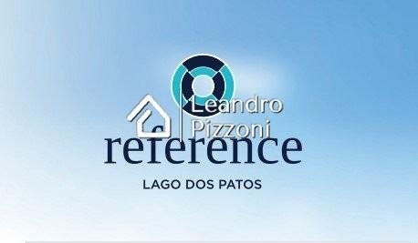 Imagem 1 de 15 de Reference Lago Dos Patos 51,20m2 2 Dorm. 1 Suíte Com Terraço - Apartamento A Venda No Bairro Jardim Bela Vista - Guarulhos, Sp - Reference-lago-patos-5120