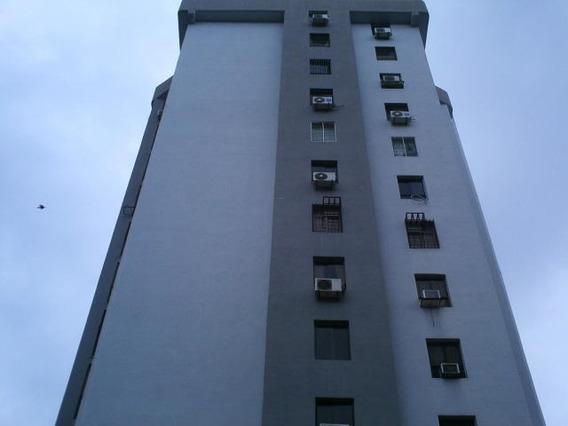 Apartamento Venta Barquisimeto Este 20-4671 Rbw