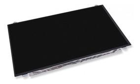 Tela 15.6 Led Slim Full Hd Notebook Acer 5 A515 51 52ct