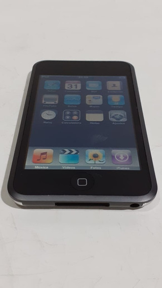 Apple iPod Touch 1 A1213 1gb Envio Imediato
