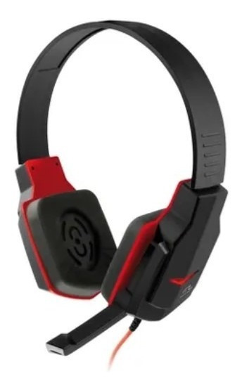 Headset Gamer Pc E Notebook Ph073