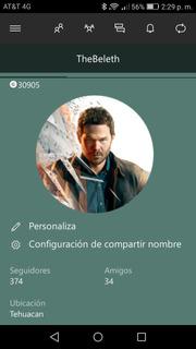 Cuenta Xbox Con 258 Juegos Y Los Personajes De Fornite