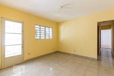Casa Com 2 Dormitórios - Id: 892930938 - 230938