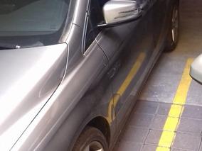 Mercedes-benz Clase B 1.6 180 Cgi Exclusive Mt 2013