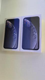 iPhone XR 64gb Apple Original
