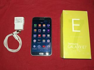 Remato Samsung Galaxy E7