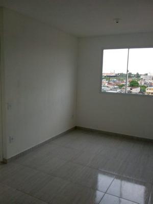 Apartamento - Ap98446 - 33714399