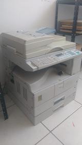 Multifuncional Ricoh Mp 2000