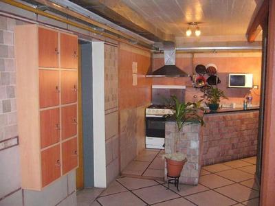 Piso Compartido - Habitaciones Compartidas En San Telmo