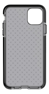 Funda Tech21 Evo Check Para iPhone 11 Pro Max