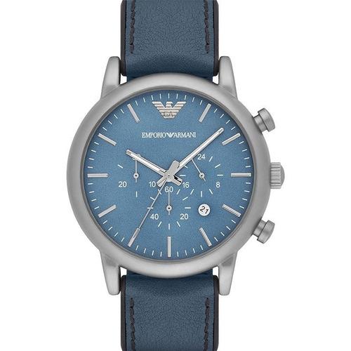 Relógio Emporio Armani Masculino Ar1969