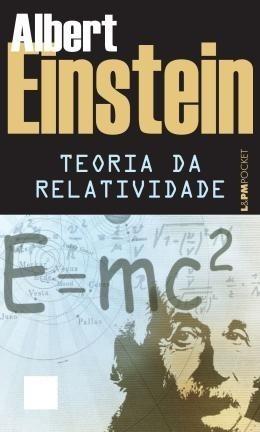 Teoria Da Relatividade - Pocket
