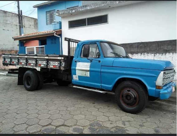 Ford F-400